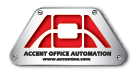Accent Office Automation