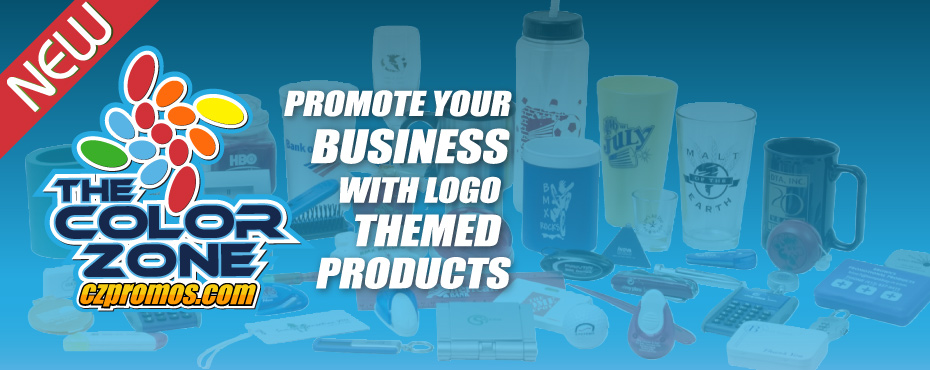 color-zone-promotional-items