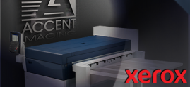 FOR-WEB-xerox-accent-graphic