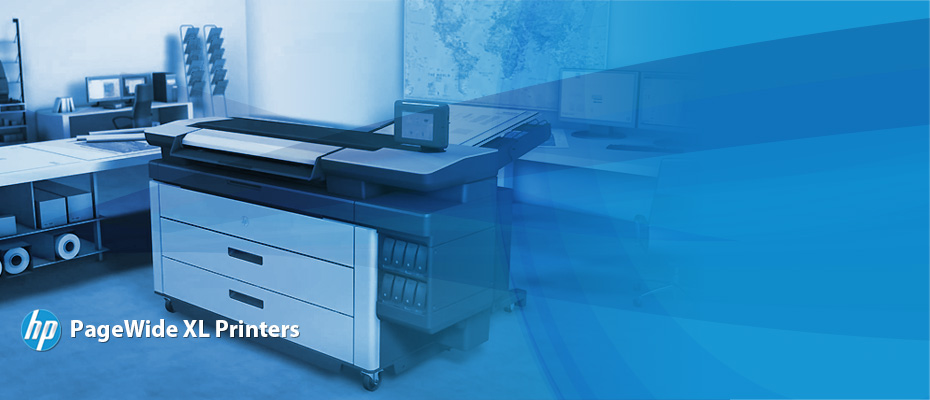 Accent imaging inc business copiers raleigh nc leasing accent imaging inc business copiers raleigh nc leasing repair printing services malvernweather Images