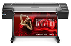 High-Impact Graphics Printers