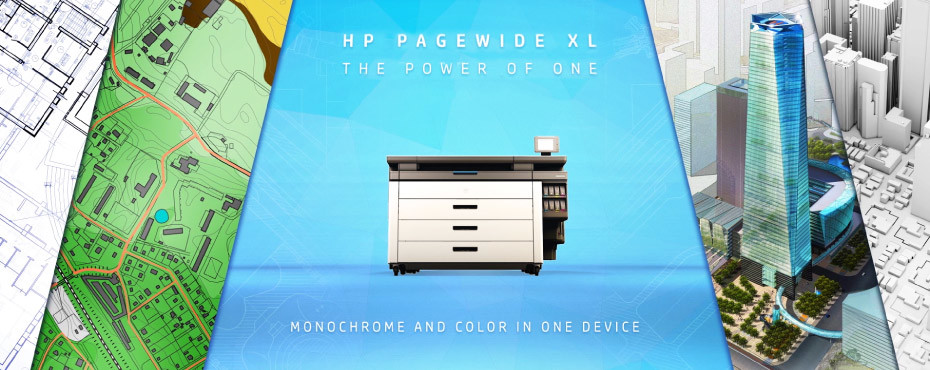 hp-pagewide-slide-V2