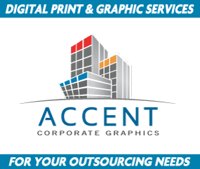 Accent imaging inc business copiers raleigh nc leasing read more malvernweather Images