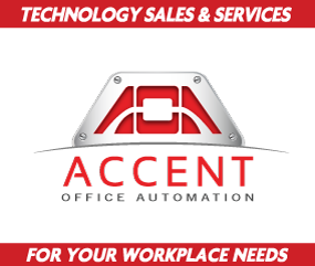 Accent imaging raleigh nc business copiers printers supplies read more malvernweather Gallery